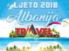 Organizovanje ekskurzija, izleta i svih vrsta putovanja