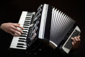 Casovi harmonike