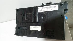 Renault clio 1.5DCI UCH BG 21668920