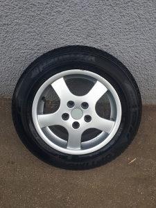 "VW 15"" ORGINAL"