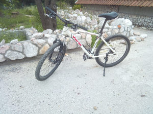 Bicikl Vario Havana Mountain Bike 26 inch