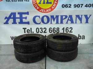 Guma gume 195/65 R15 AE 210