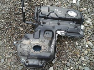 Rezervoar Audi A6 4G 3.0 TDI 16g AE 010
