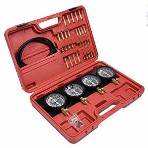 Uređaj za testiranje / stelovanje karburatora (962670)
