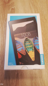 Tablet Lenovo TAB3 7 Essential