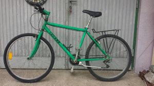 Biciklo 21 brzinu