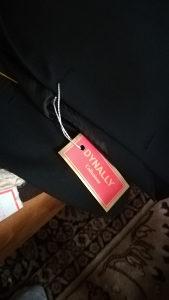 Odijelo musko