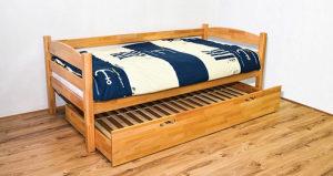 Krevet na izvlačenje