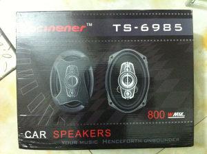 Zvučnici za auto TS-6985