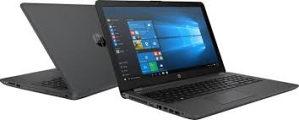 Laptop HP 250 G6 2SX59EA
