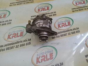 Vakum pumpa Rover BMW 2.0 D 2248170 KRLE 21486