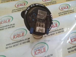 Pumpa goriva Zafira A 2.0 DTI 24432612 KRLE 21487