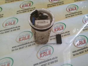 Pumpa goriva Polo Okac 1.2 12V 6Q0919051C KRLE 21491