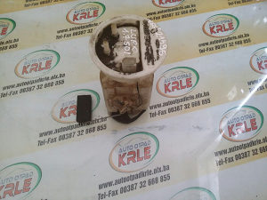 Pumpa goriva Lupo 1.7 SDI 6X0919183A KRLE 21495