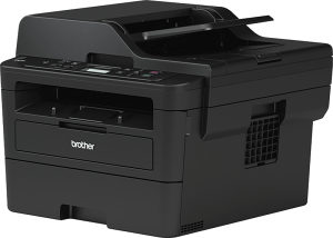 Brother DCP-L2552D Laserski multifunkcijski printer