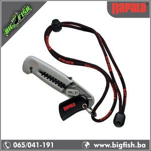 RAPALA ALAT MULTI FISHING TOOL