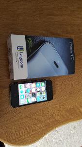 Mobitel i Phone4 polovan
