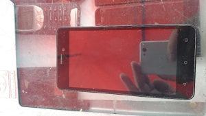 Mobitel prestigio psp3508duo