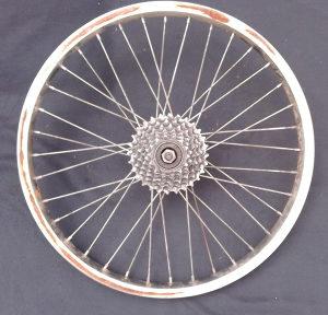 felga za bicikl 20 inch
