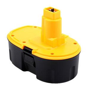 Baterija Dewalt DE9096 18V 2.0Ah Ni-Mh