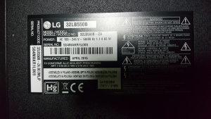 LG TV,LED,LCD dijelovi