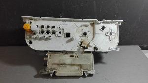 Prekidac on/off/ Zanussi TA522/ Ves masina BA2941