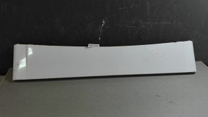 Donji poklopac / Ves masina BA2946