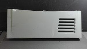 Donji poklopac / Susilica BA2949