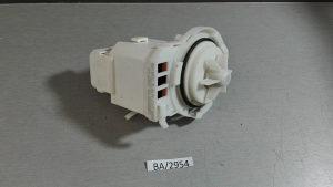 Pumpa BA2954