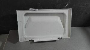 Poklopac filtera / Susilica BA2956