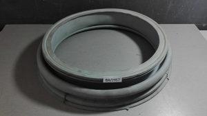 Guma vrata/ Bosch / Ves masina BA2957