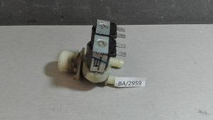 Elektroventil / Koncar PR08 3TBB/ Ves masina BA2959