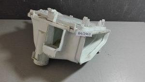 Kuciste doz posude /Koncar PR08 3TBB/ Ves masina BA2963