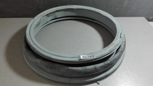 Guma vrata / Koncar PR 08 3TBB/ Ves masina BA2964