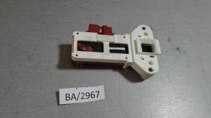 Bravica vrata / Koncar PR 08 3TBB / Ves masina BA2967