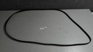 Remen / Koncar PR 08 3TBB / Ves masina BA2968