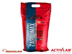 ACTIVLAB CARBOMAX (maltodekstrin) 3kg