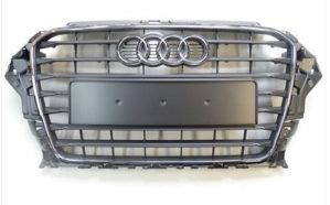 Prednja maska Original Audi A3 12-16