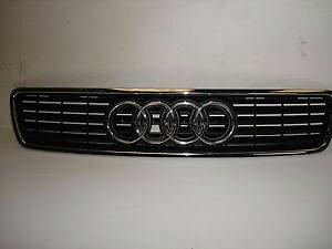 Maska prednja Original Audi A4 94-99
