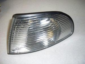 Zmigavac lijevi zmigavci Original Audi A4 94-99