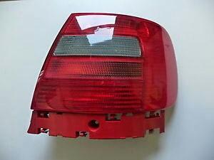 Stopka desna stop svjetlo sedan Audi A4 94-99