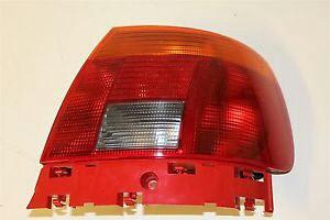 Stopka desna stop svjetlo Original Audi A4 94-96