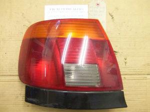 Stopka lijeva Original Audi A4 94-96