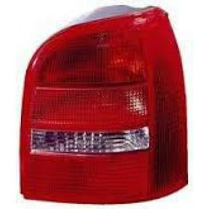 Stopka desna karavan stop svjetlo Audi A4 94-99