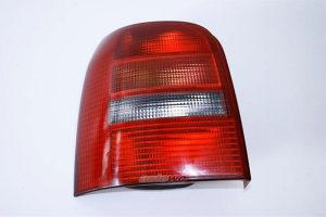 Stopka lijeva stop svjetlo Original Audi A4 94-99 karav