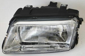 Far lijevi farovi Original Audi A4 94-99