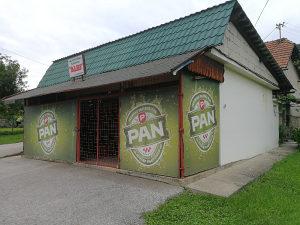 Poslovni prostor Prodavnica