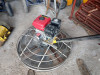 gleterica za beton helikopter