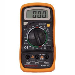Digitalni MultiMetar DT-830L/ Besplatna Dostava