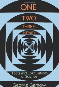 One Two Three . . . Infinity